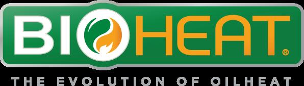 Bioheat® Fuel