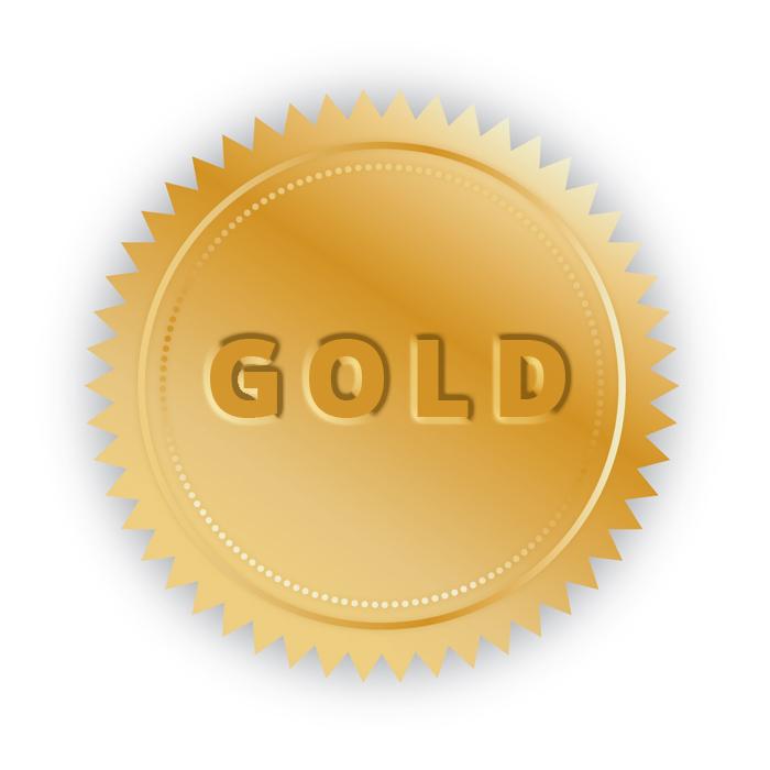 service plan gold from Benvenuti Oil in CT