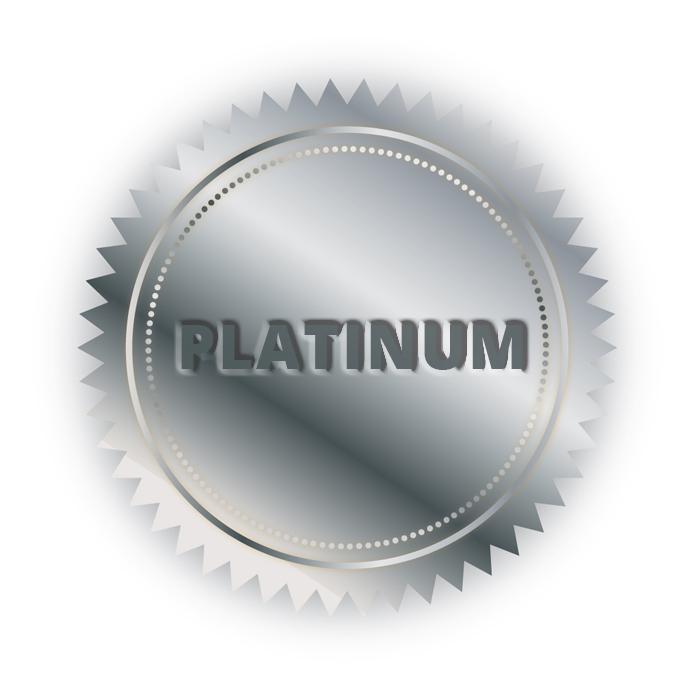 service plan platinum from Benvenuti Oil in CT